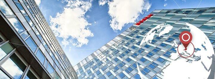 Bosch Österreich cover