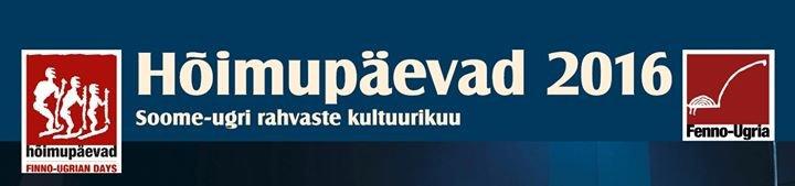Kultuuriministeerium cover
