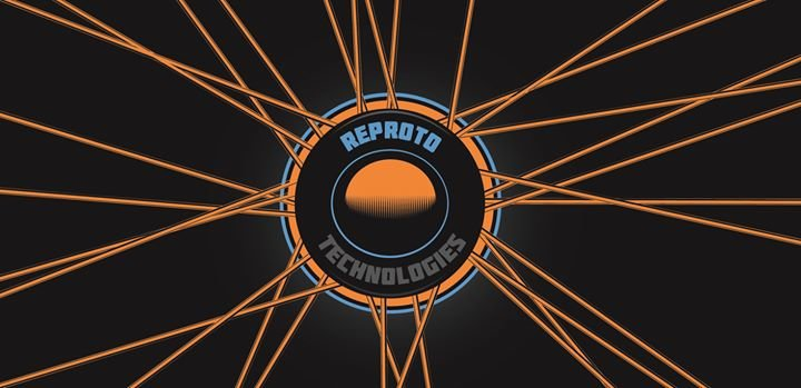 Reproto Technologies cover