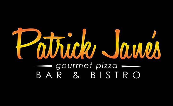 Patrick Jane's Bar & Bistro cover