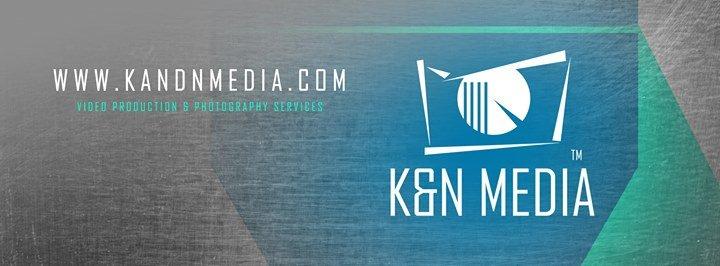 K&N Media cover