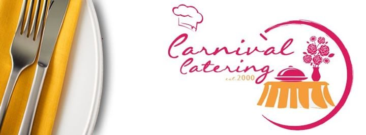 Carnival Catering cover