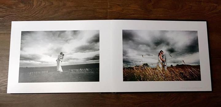 Rebecca Judge Photography cover