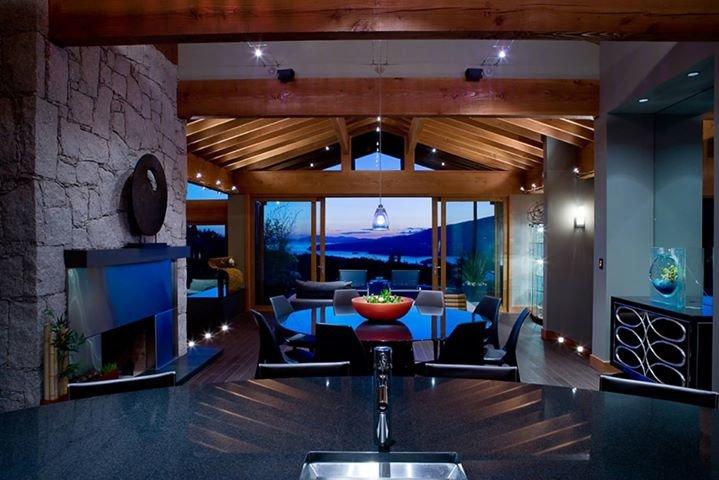Sublime Interior Design cover