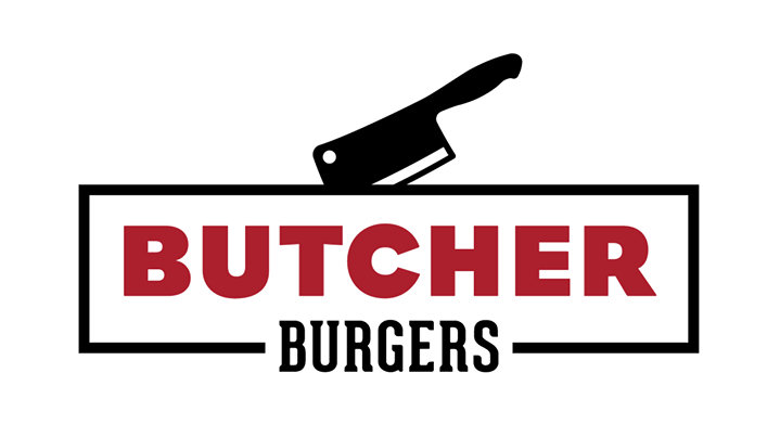 Butcher Burgers cover