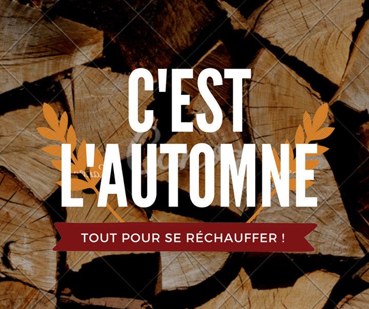 Carrefour La Beaujoire cover