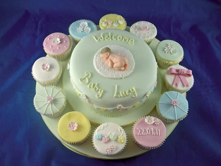 Lily Pad Bakery cover