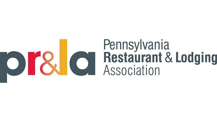 Pennsylvania Restaurant & Lodging Association cover
