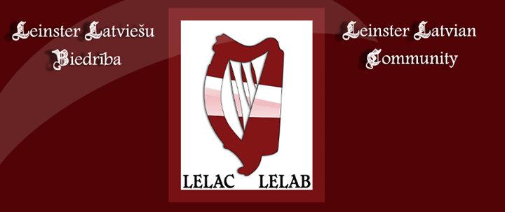 LELAB cover