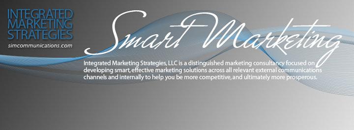 Integrated Marketing Strategies, LLC cover