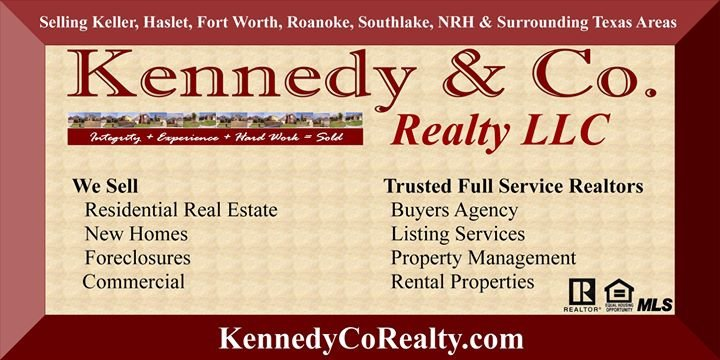 Kennedy & Co. Realty, LLC cover