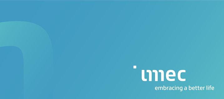IMEC cover