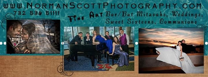 Norman Scott Photography and Video cover