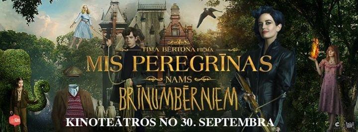 Ventspils kinoteātris RIO cover