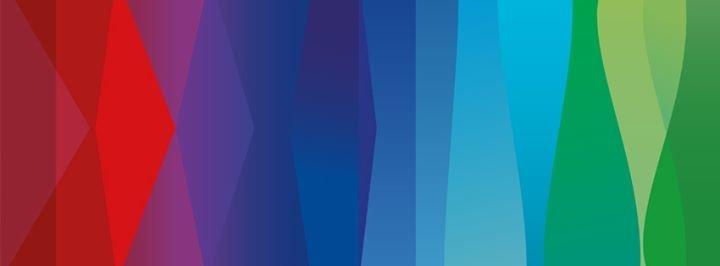 Bosch Magyarország cover