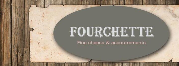 Fourchette cover