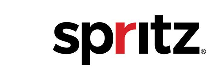 Spritz Inc. cover