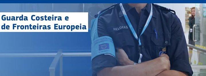 Representação da Comissão Europeia em Portugal cover