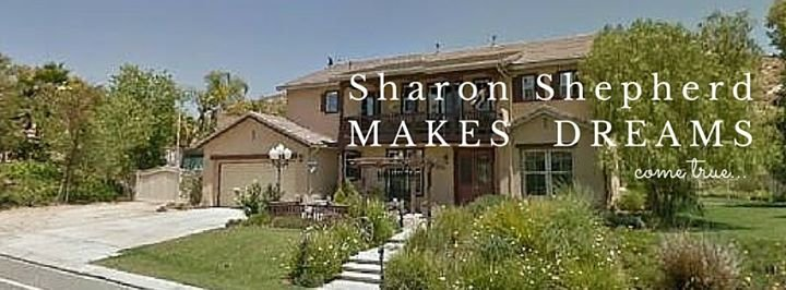 Sharon Shepherd, Realtor, ePRO, CHS cover