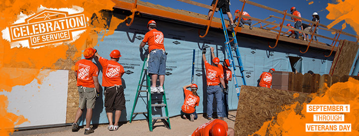Team Depot cover
