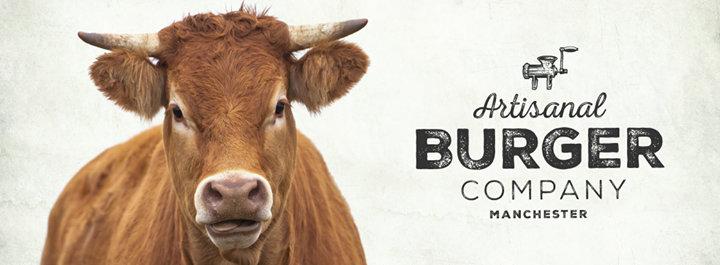 Artisanal Burger Company cover