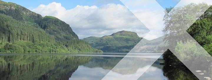 Keep Scotland Beautiful cover