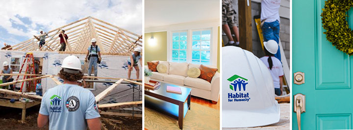 Habitat for Humanity South Palm Beach County cover