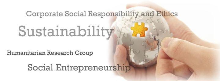 INSEAD Social Innovation Centre cover