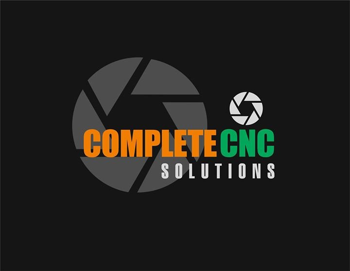 Complete CNC Solutions cover