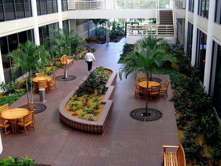 Plantique, Inc. Florida cover