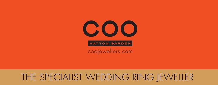 COO Jewellers cover