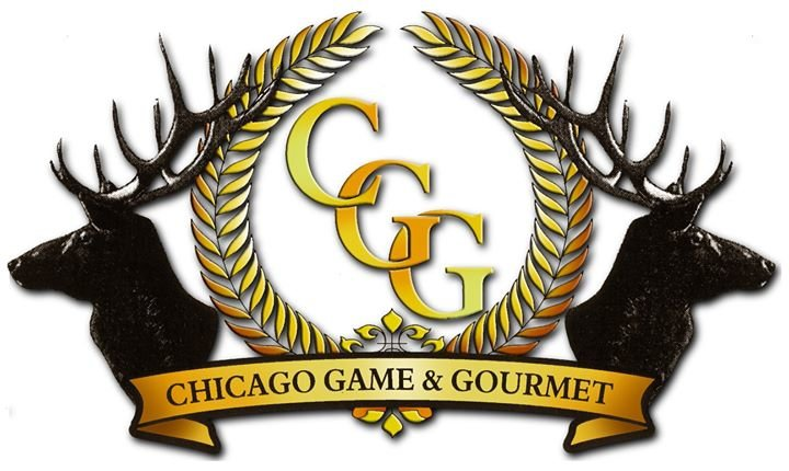 Chicago Game & Gourmet cover