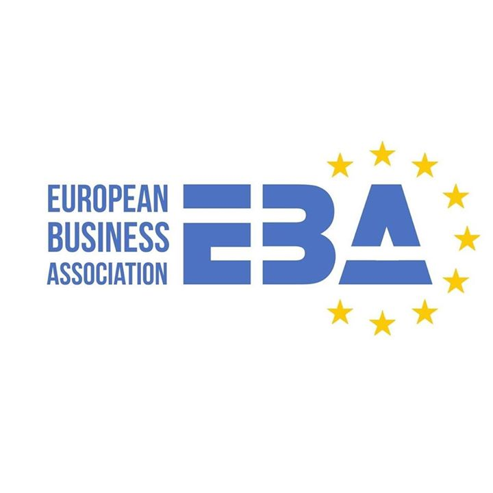 european business hnd European credits: ects is the european credit transfer and accumulation system which was developed to promote the international recognition of qualifications and student mobility within europe.