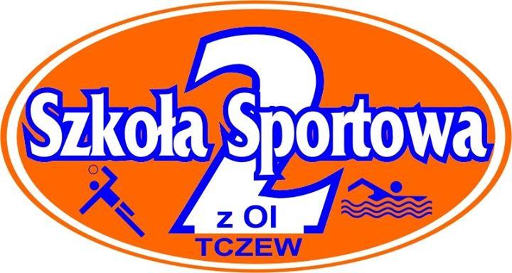 Sportowa Szkoła Podstawowa nr 2 z Oddziałami Integracyjnymi w Tczewie cover
