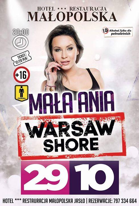 Międzyszkolna Jasło cover
