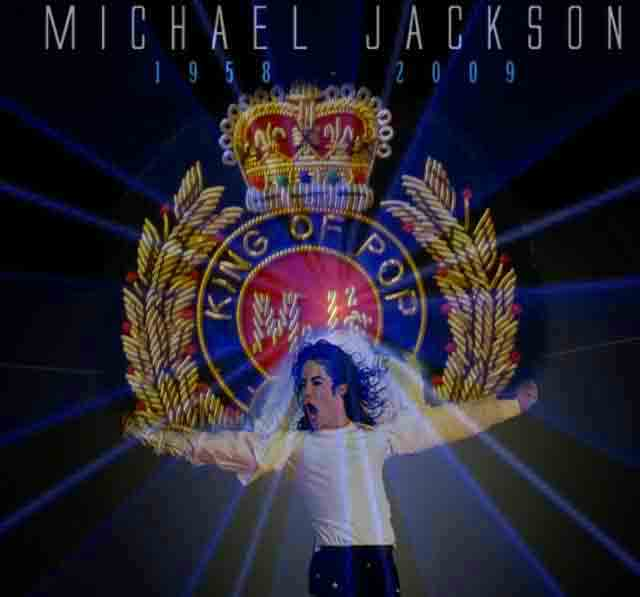 MJ's LEGACY Association International cover