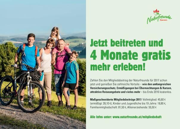 Naturfreunde Bad Ischl cover