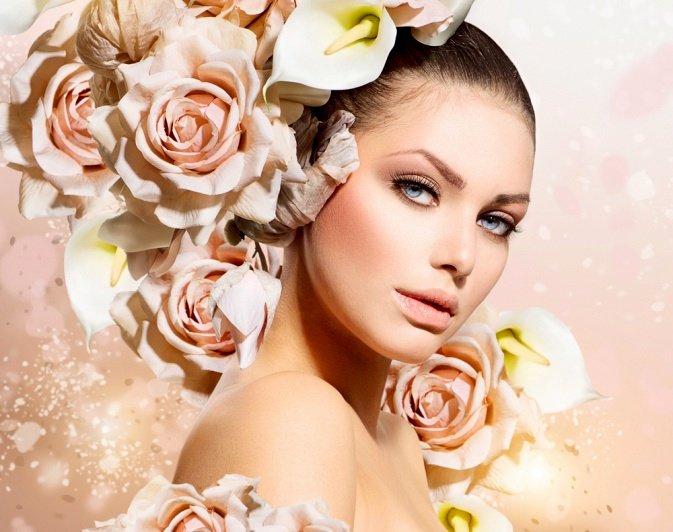 Madame gabinet kosmetyczny tel. 505-269-913 cover