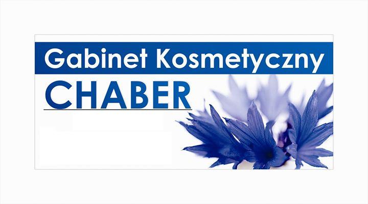 Gabinet Kosmetyczny Chaber Beata Ligman cover