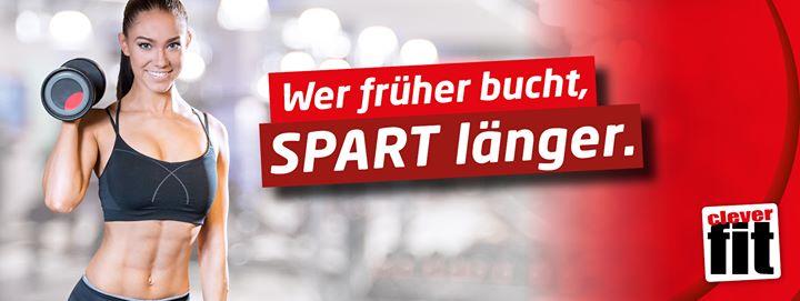 clever fit Garmisch-Partenkirchen cover