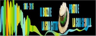 """Istituto Tecnico Statale """"Tullio Buzzi"""" cover"""