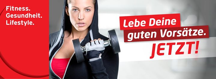 Clever Fit Gersthofen cover