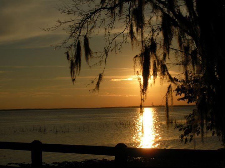 City of Deltona, Florida cover