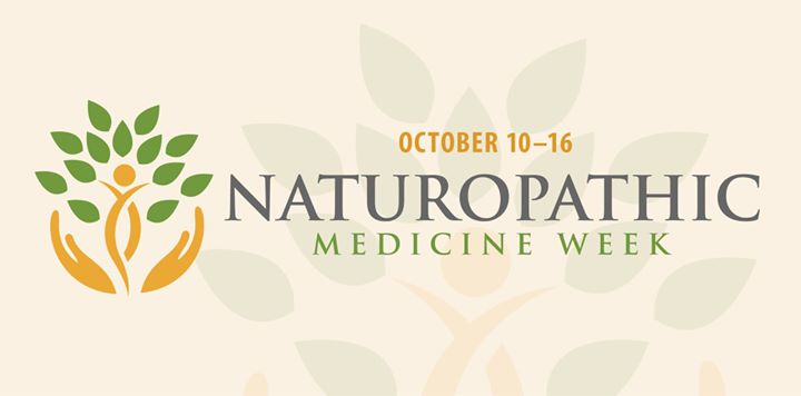 National University of Natural Medicine cover