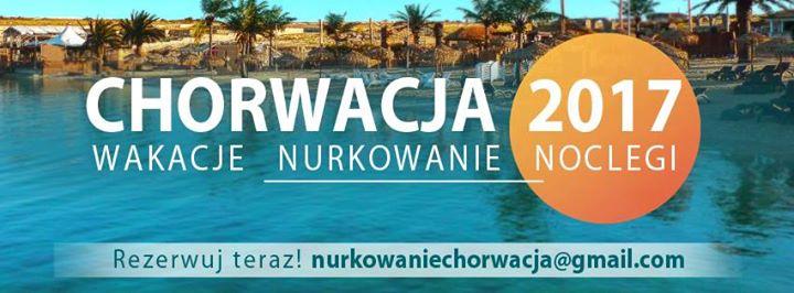 Baza Nurkowa Metajna Chorwacja cover