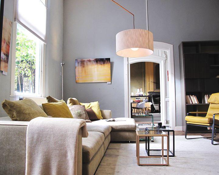 Best Van Duivenbode Interieur Images - Ideeën Voor Thuis ...
