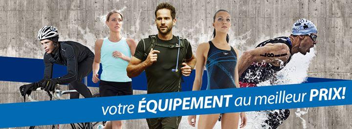 Sportshop.fr cover