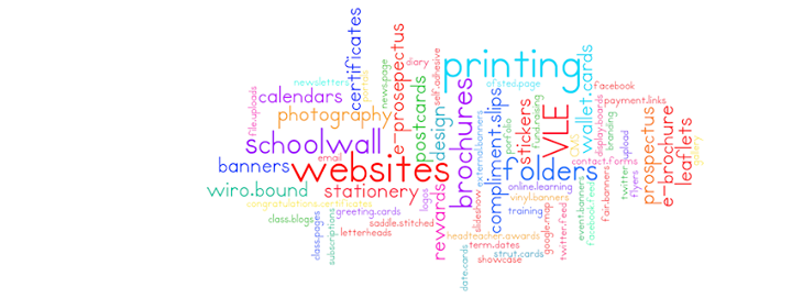 FresherSchools cover