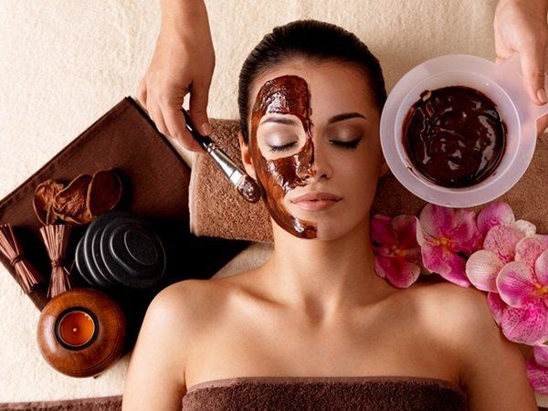 Salon kosmetyczny Ala cover