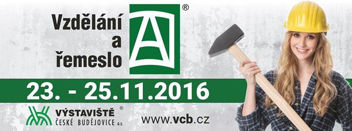 Výstaviště České Budějovice a.s. cover